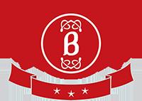 bakkhus Logo small